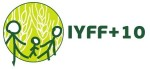 logo AIAF+10 ENG simpleweb