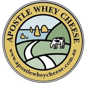 AWC logo in HTML_html_6a3e58d9