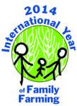logo AIAF 2014